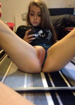 xxx amateur tiny teenies